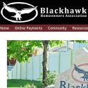 Blackhawk Homeowners Association Of Idaho