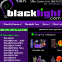 Blacklight reviews and complaints