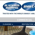 Blackmon Mooring reviews and complaints