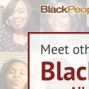 Blackpeoplemeet reviews and complaints