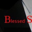 blessed sound studios