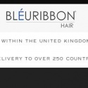Bleuribbon