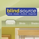 Blind Source
