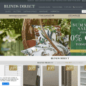Blinds Direct UK reviews and complaints