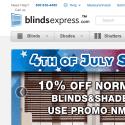BlindsExpress reviews and complaints