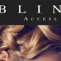 BlingAccess