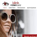 Blink Visioncare