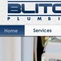 Blitch Plumbing