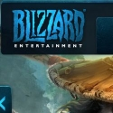 BLIZZARD reviews and complaints
