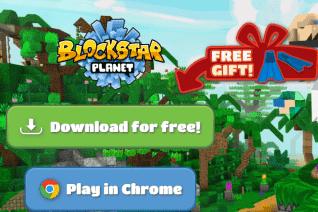 BlockStarPlanet reviews and complaints