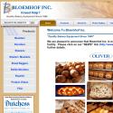 Bloemhof Inc