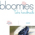 Bloomies Handmade