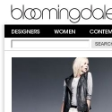 Bloomingdales reviews and complaints