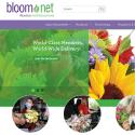 BloomNet