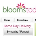 Blooms Today reviews and complaints