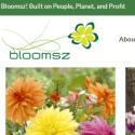 Bloomsz
