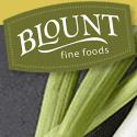 Blount Fine Foods reviews and complaints