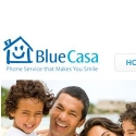 Blue Casa reviews and complaints