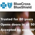 Blue Cross And Blue Shield Association
