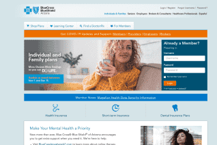 Blue Cross And Blue Shield Of Arizona reviews and complaints