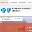 Blue Cross And Blue Shield Of Illinois reviews and complaints