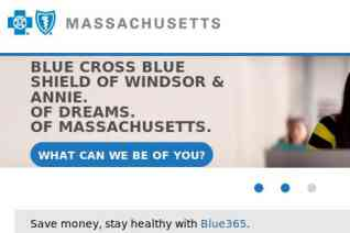 Blue Cross And Blue Shield Of Massachusetts reviews and complaints