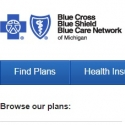 Blue Cross And Blue Shield Of Michigan