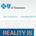 Blue Cross And Blue Shield Of Tennessee