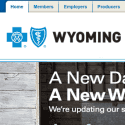 Blue Cross And Blue Shield Of Wyoming