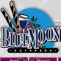 Blue Moon Caterers reviews and complaints