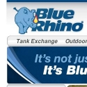 Blue Rhino reviews and complaints
