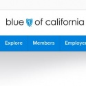 Blue Shield Of California reviews and complaints