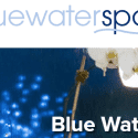 Blue Water Spa