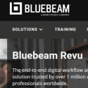 Bluebeam reviews and complaints