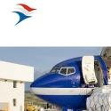 Bluebird Cargo reviews and complaints