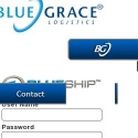 Bluegrace Logistics reviews and complaints