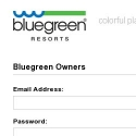 Bluegreen Resorts