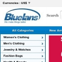 Bluelans