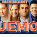 Bluemount