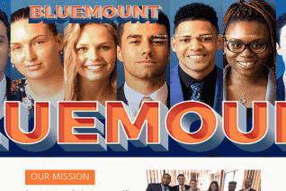 Bluemount reviews and complaints
