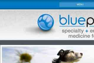 Bluepearl Veterinary Partners reviews and complaints