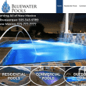 Bluewater Pools