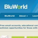 Bluworld reviews and complaints