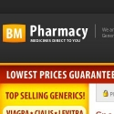 BM Pharmacy reviews and complaints