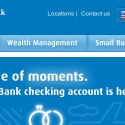 BMO Harris Bank reviews and complaints