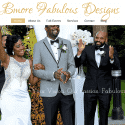 Bmore Fabulous Designs