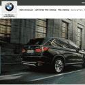 BMW Of Roseville