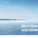 Bmw reviews and complaints