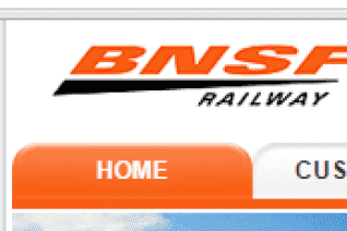 Bnsf Railway reviews and complaints