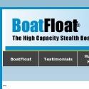 Boatfloat Boatlifts